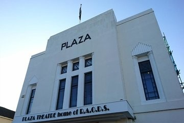 plaza theatre romsey web