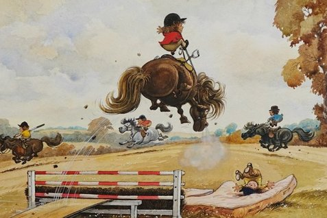 477x318 thelwell