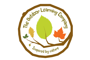 Outdoor Learning Company logo