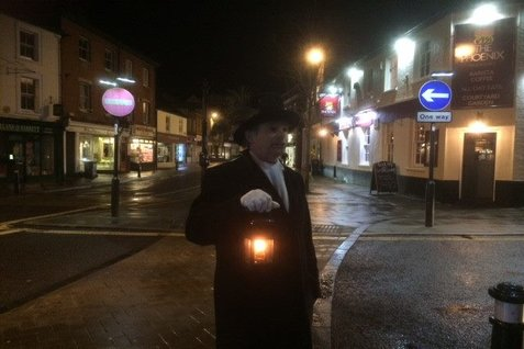 romsey ghost walk 477 x 318