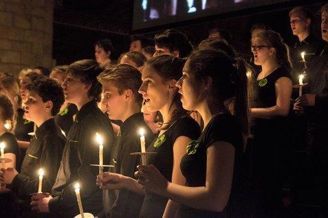 romsey youth choir 477 x 318